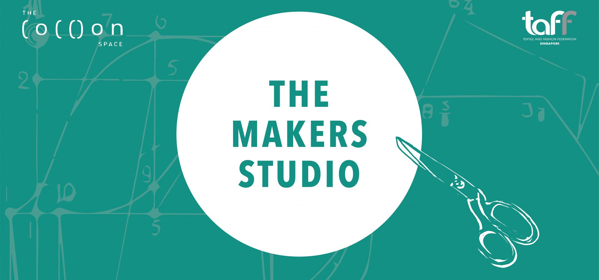 The Makers Studio