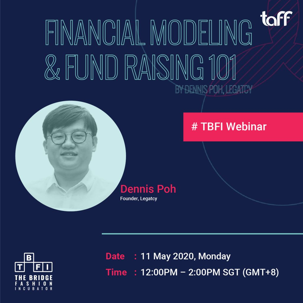 TBFI Financial Modeling