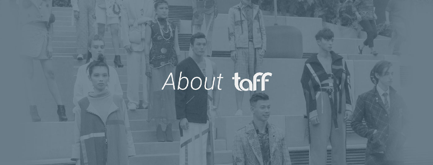 About TaFF