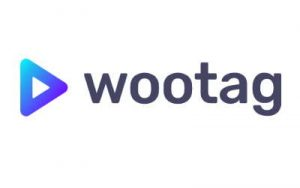 wootag